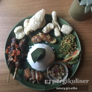 Foto 4 - Makanan di Beer Hall oleh Hungry Mommy