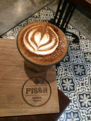 Foto - Makanan di Pison oleh Elvira Sutanto