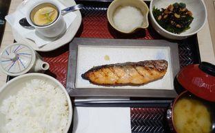 Foto review Ootoya oleh maysfood journal.blogspot.com Maygreen 2