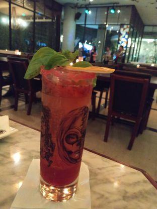 Foto review The Goods Diner oleh Rayhana Ayuninnisa 7