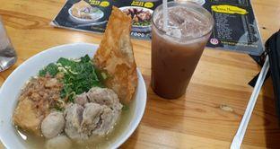 Foto review Bakso Rusuk Jawara oleh Lisaa ♡♡ 2