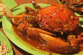 Foto Sea Jambul Food 56