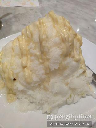 Foto 2 - Makanan(Es Durian) di Imperial Tables oleh Diana Sandra