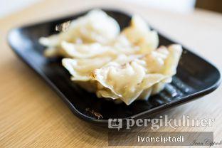 Foto - Makanan(Original Yaki Gyoza) di Toyofuku oleh Ivan Ciptadi @spiceupyourpalette
