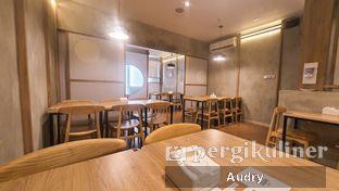 Foto review Susuru oleh Audry Arifin @makanbarengodri 6