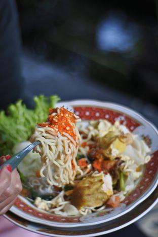 Foto 6 - Makanan di Bale Soto oleh The foodshunter