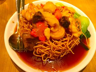 Foto 4 - Makanan di The Duck King oleh Levina JV (IG : @levina_eat & @levinajv)