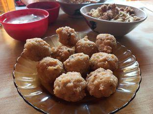 Foto 3 - Makanan di Mie Rica Kejaksaan oleh Junior