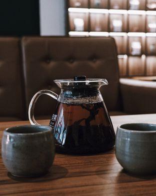 Foto 5 - Makanan di Java Soul Coffee oleh Della Ayu