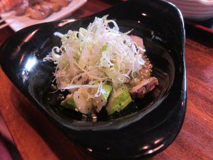 Foto 7 - Makanan di Kushimusubi Sachi oleh WhatToEat