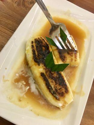 Foto 9 - Makanan di Artivator Cafe oleh Prido ZH