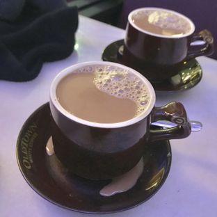 Foto 2 - Makanan di Old Town White Coffee oleh Andrika Nadia