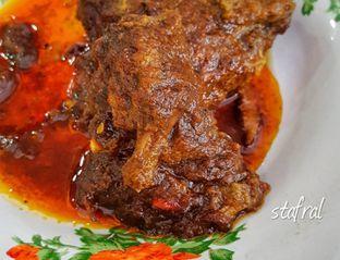 Foto review Rumah Makan Surya oleh Stanzazone  3