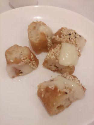 Foto 4 - Makanan di Sense oleh odillia carissa