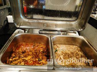 Foto 3 - Makanan di Flaming Mr Pig oleh Angie  Katarina