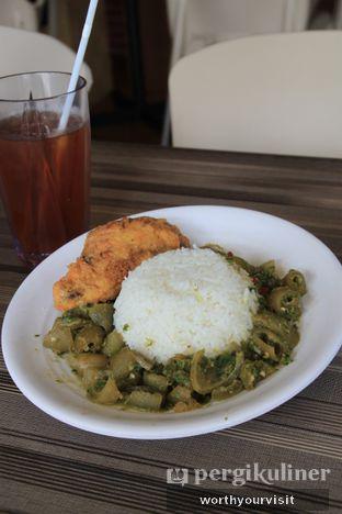 Foto 1 - Makanan di Dapoer Bang Jali oleh Kintan & Revy @worthyourvisit