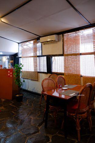 Foto 15 - Interior di Kikugawa oleh Indra Mulia