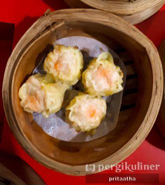 Foto Makanan di Dim Sum & Suki XL