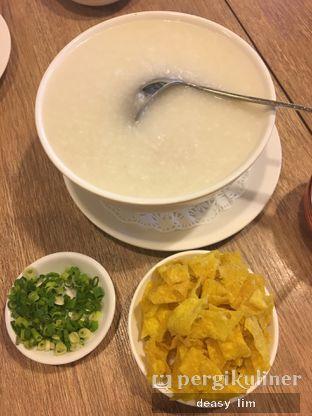 Foto 1 - Makanan di The Royal Jade Restaurant oleh Deasy Lim