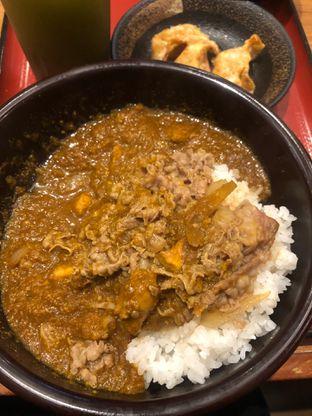 Foto 4 - Makanan di Sukiya oleh Mitha Komala