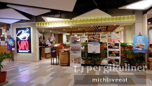Foto 1 - Eksterior di Sapo Oriental oleh Mich Love Eat