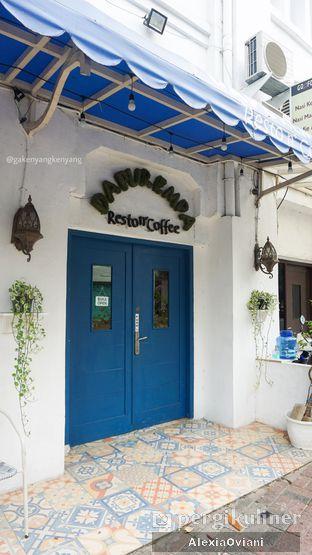Foto review Dapurempa Resto n Coffee oleh @gakenyangkenyang - AlexiaOviani 2
