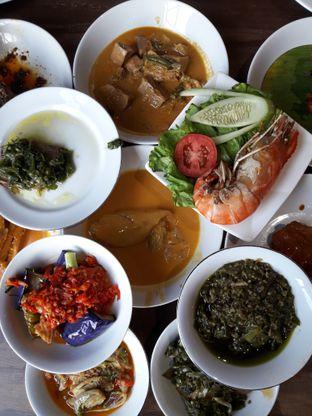 Foto 2 - Makanan di Padang Merdeka oleh Ken @bigtummy_culinary