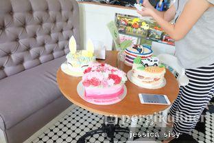 Foto 2 - Makanan di Lulu & Kayla oleh Jessica Sisy