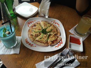 Foto 9 - Makanan di The Place oleh Anisa Adya
