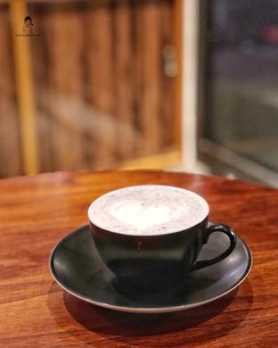 Foto - Makanan di Jakarta Coffee House oleh Marisa Aryani
