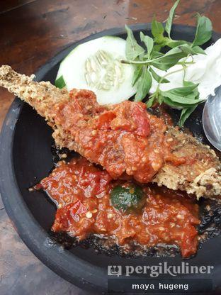 Foto - Makanan di Warung SMES oleh maya hugeng