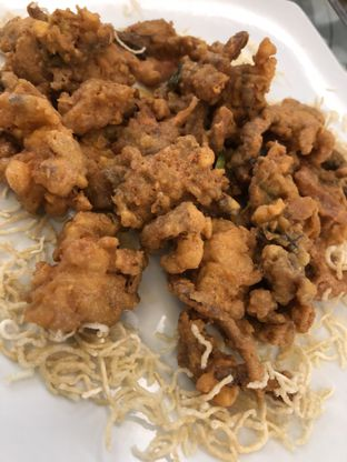 Foto 3 - Makanan di Guilin Restaurant oleh @yoliechan_lie