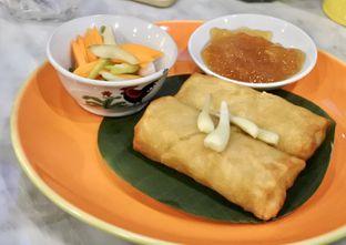 Foto 1 - Makanan di Senyum Indonesia oleh Andrika Nadia