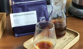 Sositi Coffee & Bar