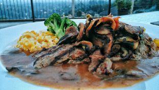 Foto 5 - Makanan di Sierra oleh Astrid Huang | @biteandbrew