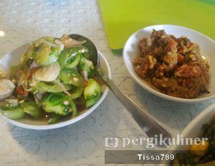 Foto 5 - Makanan di Cak Tu Ci oleh Tissa Kemala
