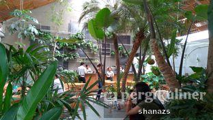 Foto 3 - Interior di Jardin oleh Shanaz  Safira