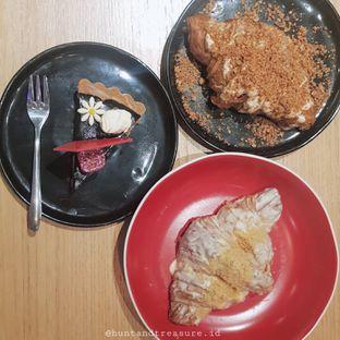 Foto 2 - Makanan di Social Affair Coffee & Baked House oleh Huntandtreasure.id