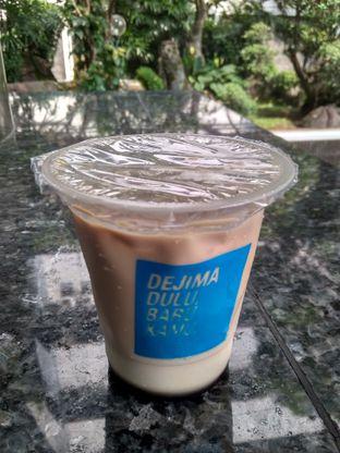 Foto review Dejima Coffee oleh Kuliner Addict Bandung 6