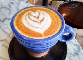 8 Cafe di Kuningan Untuk Santai Saat Pulang Kantor