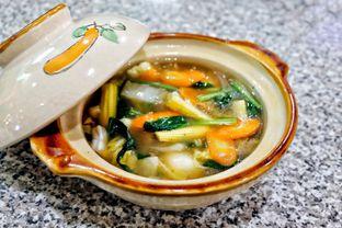 Foto 13 - Makanan di Waroeng 88 oleh Astrid Huang | @biteandbrew