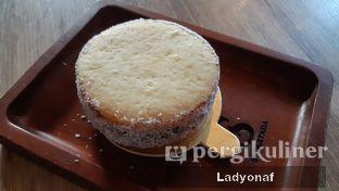 Foto 7 - Makanan di Sudestada oleh Ladyonaf @placetogoandeat
