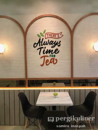 Foto 2 - Interior di Tea Amo oleh Samira Inasyah