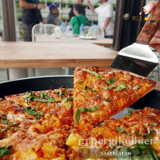 Foto 6 - Makanan di Public House oleh Miss NomNom