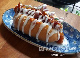 Foto 6 - Makanan di Barapi Meat and Grill oleh Selfi Tan
