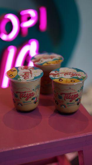 Foto 4 - Makanan di Kopi Tuya oleh deasy foodie