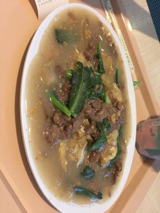 Foto - Makanan di Kwetiau 28 Aho oleh Yohanacandra (@kulinerkapandiet)