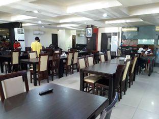 Foto 3 - Interior di Padang Express oleh Deasy Lim