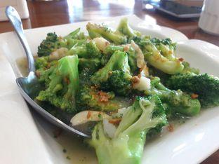 Foto 3 - Makanan di Fook Oriental Kitchen oleh Nisanis