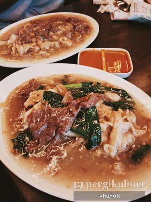 Foto - Makanan di Kwetiau 28 Aho oleh Syifa